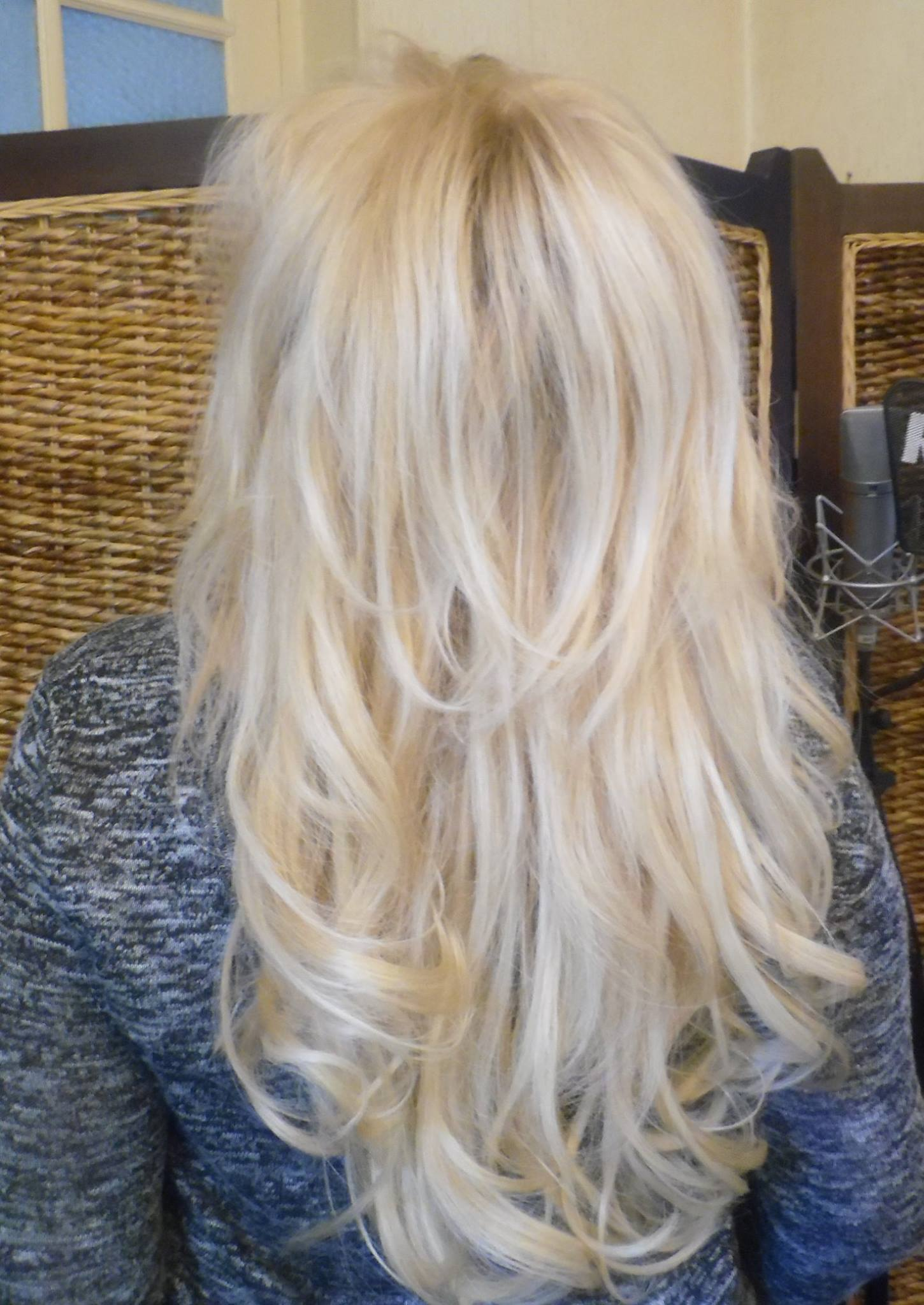 Glam's extensions 14 rue Arson 06300 Nice