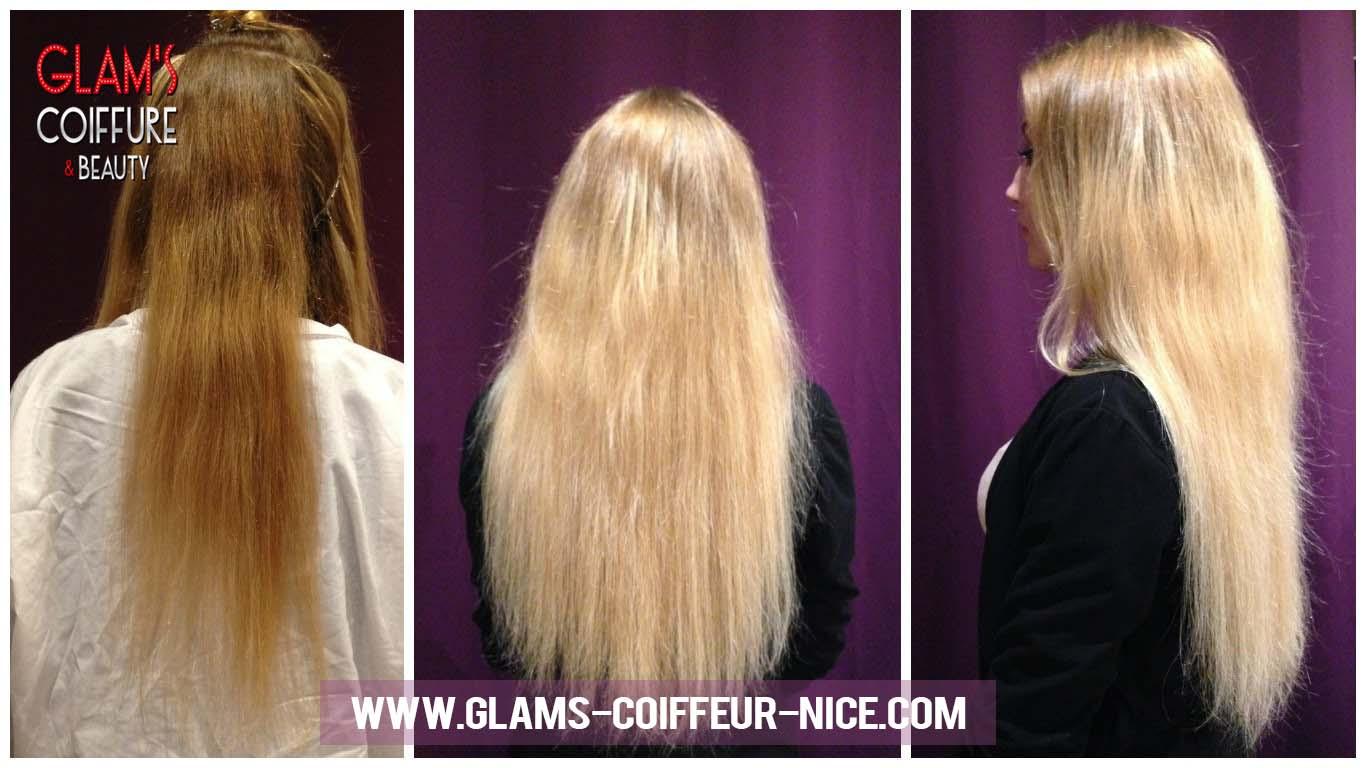 extensions cheveux russes