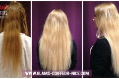 extensions cheveux russes