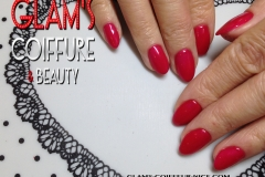 Glam's Nails 14 rue Arson 06300 Nice