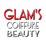 Glam's Coiffure & Ongles Nice Port