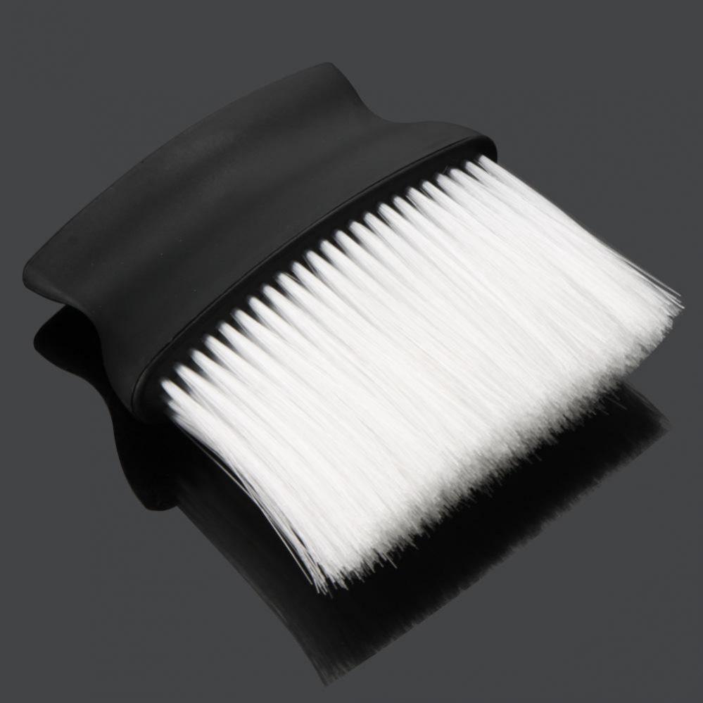 Pro Bois Cou Duster Pinceau Coiffeurs Cheveux Coupe Coiffeur Styliste Utile ML9O  Prix : 2.14  Termine le : 2016-04-25 06:39:10  Vu sur eBay    …