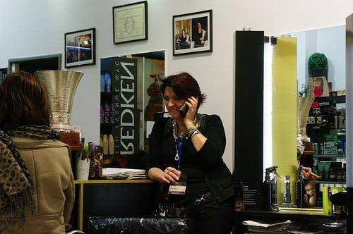 Posté par jlfaurie  sur 2014-11-15 22:24:08      Tagged:  , Hair Punch , Salon , coiffure , massages , Manucure , Patricia , Faurie , Handicap , fauteuil , jlfaurie ,…