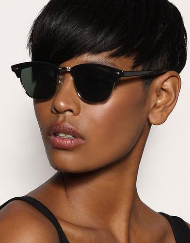 (adsbygoogle = window.adsbygoogle || []).push();    coiffures noirs courts     coiffures courtes femmes noires    cheveux femme est l'un des meilleurs accessoires à un vêtement. Ce est votre couronne et la magnificence.   coiffures courtes Curly…