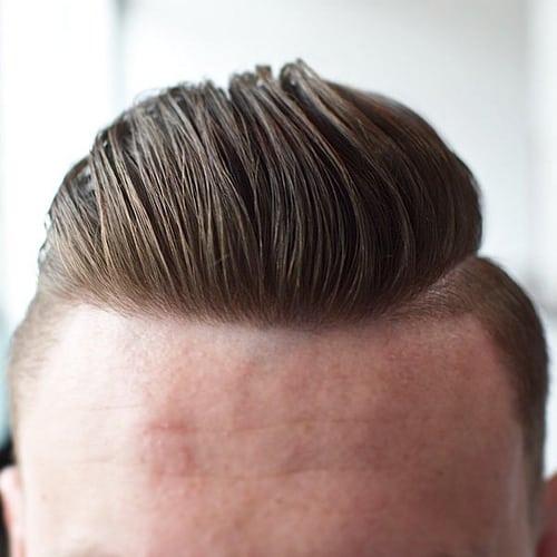 Les tendances de coiffure Les hommes actuels sont retravaille des styles classiques comme la nappe le dos, les contre-dépouille, et à la décoloration. Un autre millésime «faire qu'il se mis à jour pour 2015 est la…