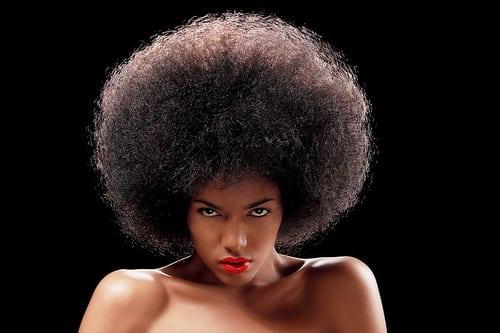 Posté par stefie_jones  sur 2010-04-22 10:42:20      Tagged:  , Hair , coiffure , David , Arraez  [ad_1] [ad_2]…
