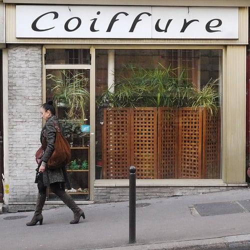 Posté par Jul Bona  sur 2014-11-23 12:59:44      Tagged:  , sauvette , paris , france , window , devanture , 75020 , coiffure , shop   …