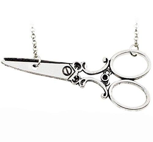 acheter maintenant     EUR 6,43 Offrez un cadeau à votre coiffeur spécial, artisanat amant, ou couponer!  Incroyable, Grand cadeau pour la famille, les amis, vous faire unique et sepcial.  Grand cadeau pour la Saint-Valentin, anniversaire, mariage…