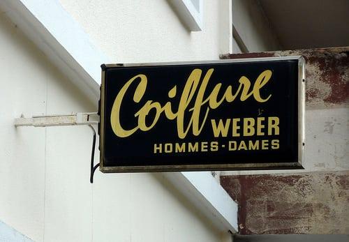 Posté par Stewf  sur 2011-11-25 20:42:14      Tagged:  , sign , lettering , script , coiffure , Lauterburg   …