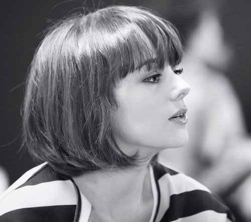 (adsbygoogle = window.adsbygoogle || []).push();     24 mai 2015   administrateur   coiffures courtes   0        Publicité     français bob haircut est à la mode tout…