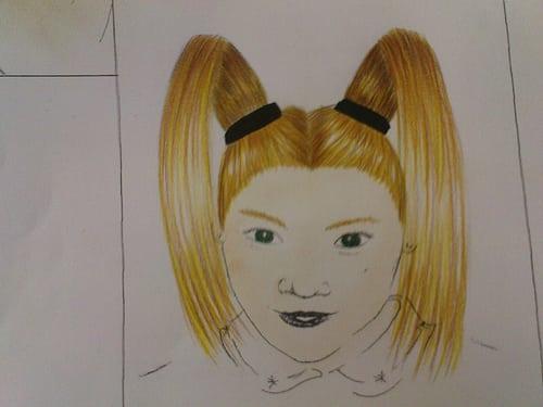 Posté par vimigini  sur 2008-06-03 19:57:57      Tagged:  , CAP , coiffure , dessin   …