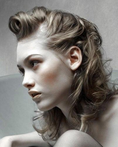 Posté par audreymontauban  sur 2013-12-27 00:33:54      Tagged:  , attractive , coiffure   …
