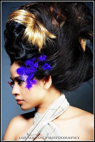 Model: Anna Laura. Mayhem #1188733. HAIR & MUA by Sally L. Mayhem #714064.  Posté par MAD'ART STUDIO PHOTOGRAPHY.  sur 2010-03-15 17:24:58      Tagged:    …