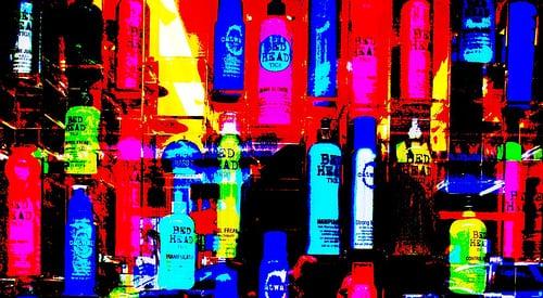 Posté par Aldor  sur 2005-11-25 17:00:37      Tagged:  , paris , colours , couleurs , aldor   …