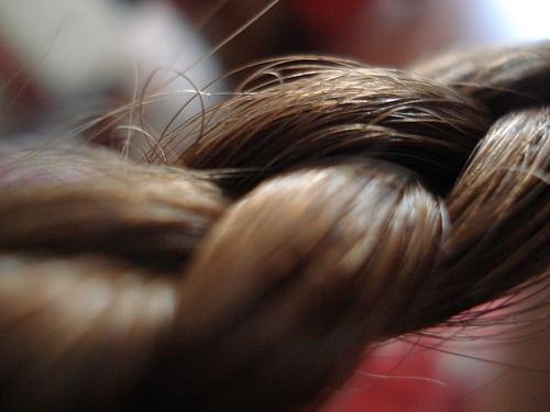 Posté par n a t a 6 a  sur 2010-06-13 21:08:37      Tagged:  , braid , hair , coiffure   …