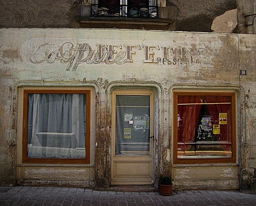 Posté par thebishopofmars  sur 2010-08-11 10:03:58 