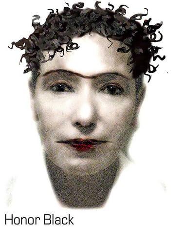 Posté par cecileK  sur 2013-12-19 21:42:12      Tagged:  , maquette , maquillage , coiffure   …