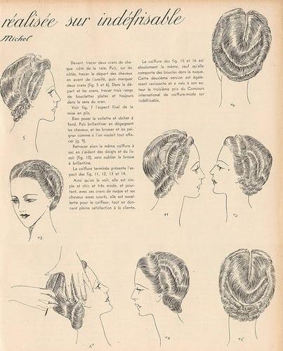 Posté par pilllpat (agence eureka)  sur 2014-08-26 11:09:42      Tagged:  , 1938 , revue , coiffure , mode   …