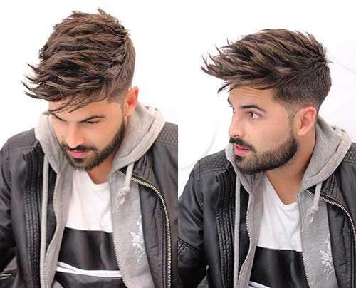 Malgré ce que vous pensez, les cheveux pas tous sont créés égaux. Donc, si vous avez besoin pour créer  une coiffure  qui est réellement flatteur pour votre  type de cheveux  , vous…