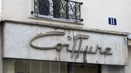Paris, France – 2010  Posté par Jean (tarkastad)  sur 2010-04-18 06:48:15      Tagged:  , tarkastad , Paris IX , France , Paris   …