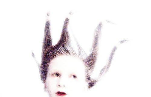 Posté par cecileK  sur 2013-12-19 20:44:06      Tagged:  , maquillage , essayage , coiffure   …