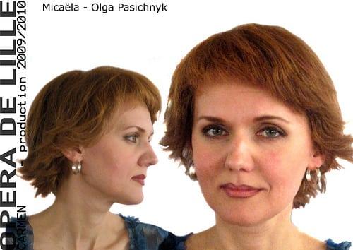 Posté par cecileK  sur 2014-04-21 20:13:26      Tagged:  , maquillages , coiffures , essayage , opéra   …