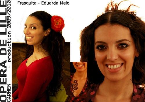 Posté par cecileK  sur 2014-04-21 20:12:08      Tagged:  , maquillages , coiffures , essayage , opéra   …