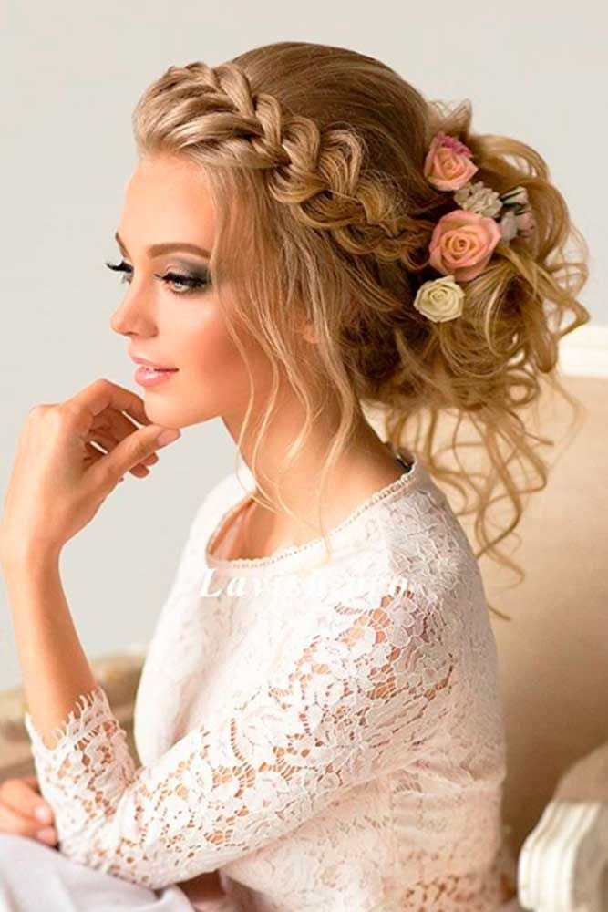 [ad_1]  18 Greek Wedding Hairstyles For The Divine Brides Source by aquilatravel [ad_2]  …