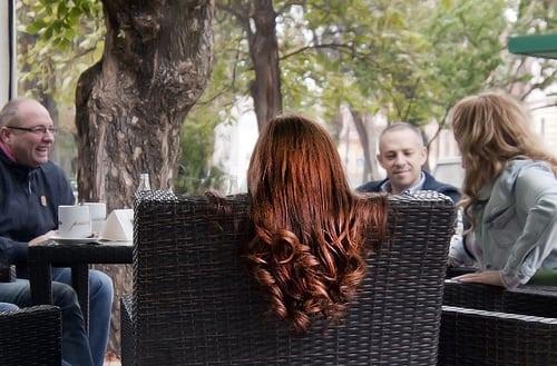 coiffure red head lifestyle  Posté par the tin drummer  sur 2012-10-12 13:00:00      Tagged:    …