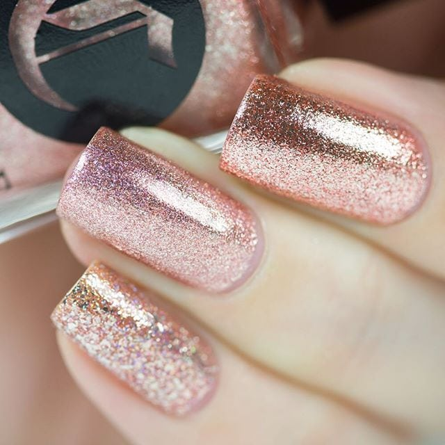 Decorating nails is an incredible art! But have you ever wondered how such a small canvas can look so creative and how big impact it can have on the whole Source by wshab   …