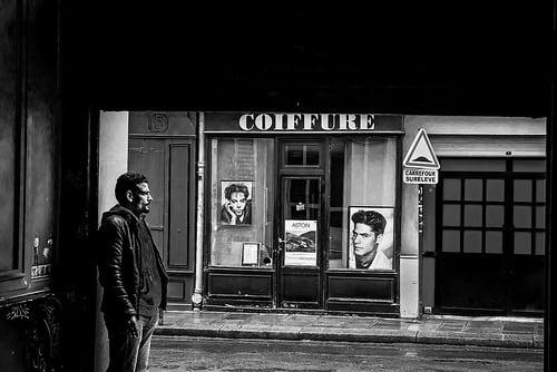 Posté par Ludo_Jacobs  sur 2016-02-21 20:17:58      Tagged:  , street , road , rue , Strasse , candid , Paris , Parijs   …