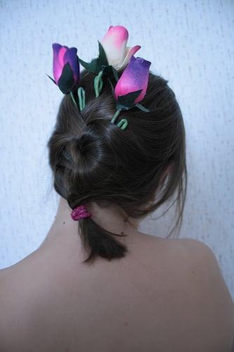 Posté par chlooye  sur 2010-11-04 19:18:39      Tagged:  , photo , rose , coiffure , portrait   …