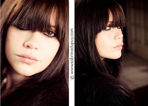 Posté par Sabrina Dupuy photographe  sur 2011-02-01 19:34:31      Tagged:  , coiffure , baltzart , lalou , portrait , beauté   …