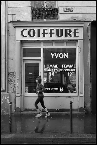 paris,france feb 2012 502  Posté par Broady – Salford art and photography  sur 2012-04-04 17:32:12      Tagged:  , paris,france feb 2012  [ad_1] [ad_2]…