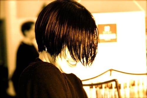 www.brichicoiffure.com   Posté par brichi1  sur 2007-09-09 01:29:53      Tagged:  , coiffure , brichi , hairsalon , hairfashion , Argania , healthyhair   …