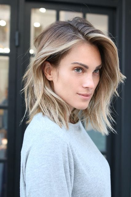 3 Hair Trends That Will Be Huge In L.A. This Year  #refinery29 www.refinery29.co… Source by ashleycardella   …