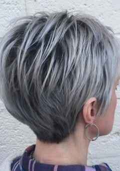 [ad_1]  3-long-silver-pixie-with-black-roots Source by mp052178 [ad_2]  …