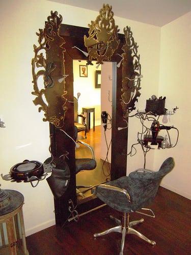 """salon de coiffure """"relax coiffure""""  Posté par jeanluc.lafitte  sur 2009-02-11 09:18:04      Tagged:  , salon , de , coiffure , relax coiffure   …"""