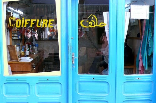 Posté par Peter Bigler  sur 2009-03-28 09:50:57      Tagged:  , Morocco , Marokko , Marrakech , Marrakesh , Essaouira  [ad_1] [ad_2]…