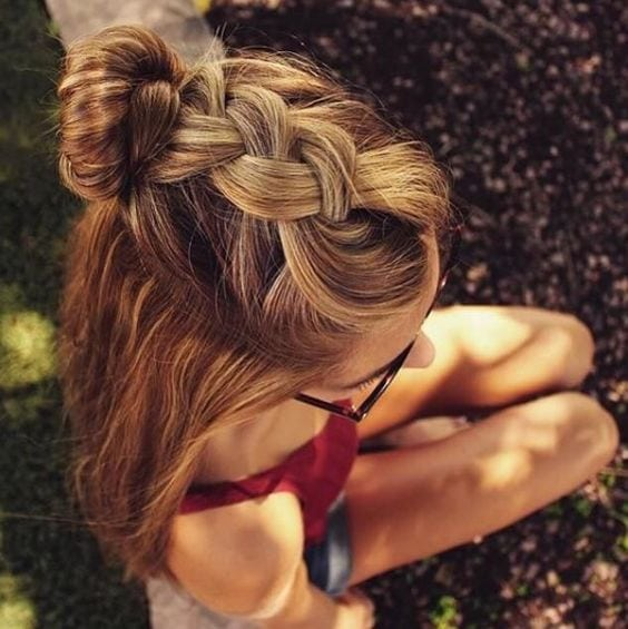 [ad_1]  35 Beautiful Braided Hairstyles To Try In 2017 Source by trend2wear [ad_2]  …