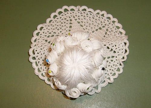 Gotovo slaganje loknica  Posté par mlutajuca  sur 2009-10-27 00:46:07      Tagged:  , crochet , angel , coiffure , hairdressing   …