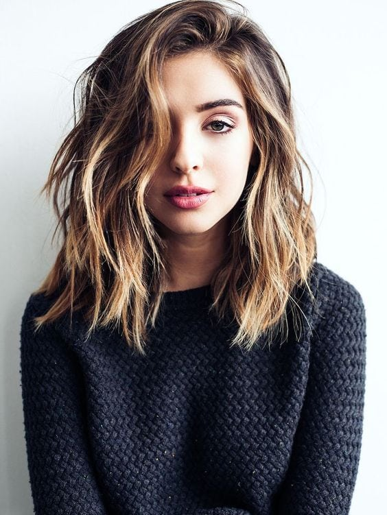 [ad_1]  7 Tips for Choosing the Right Haircut For You Source by livelyolivia7 [ad_2]  …