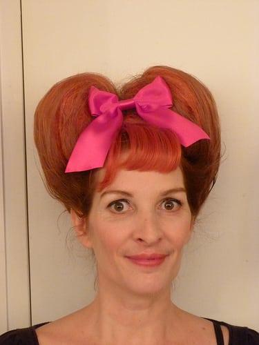 Posté par cecileK  sur 2013-12-22 22:31:41      Tagged:  , maquillage , coiffure , perruque , theatre   …