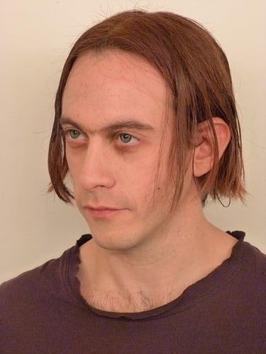Posté par cecileK  sur 2013-12-22 22:31:21      Tagged:  , maquillage , coiffure , perruque , theatre   …