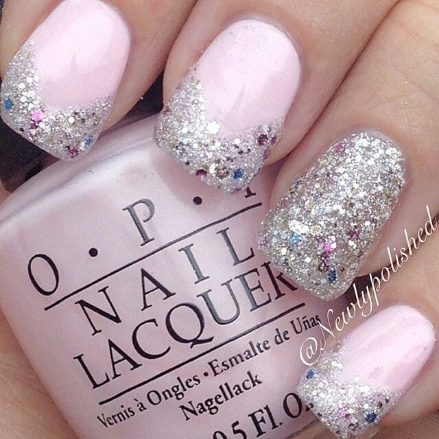 [ad_1]  70 Trendy Nail Art Ideas for women                              … Source by may0571 [ad_2]  …