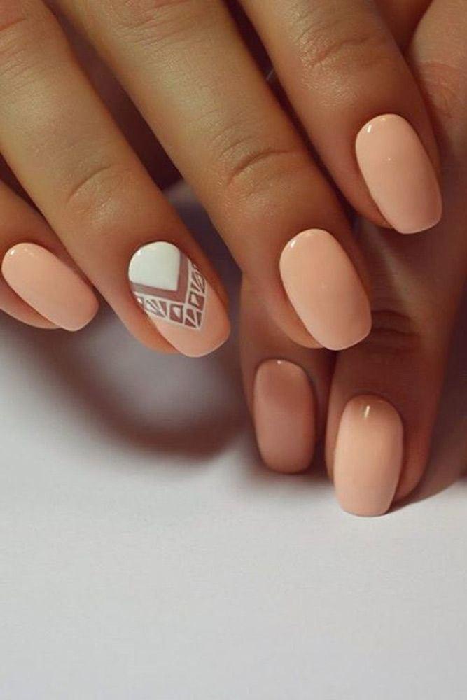 [ad_1]  36 Summer Nail Designs You Should Try in July Source by mafaldalferreir [ad_2]  …