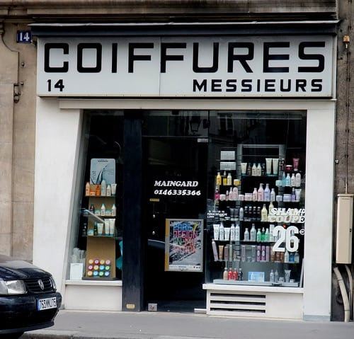 Posté par carbide  sur 2009-08-16 23:24:24      Tagged:  , signage , paris   …