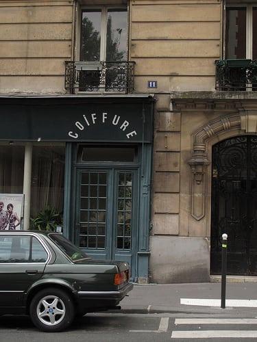 Posté par jodyodea  sur 2010-06-16 22:10:47      Tagged:  , cuiffure , hairdresser , france , paris , BMW   …