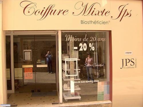Posté par aoifewinston2002  sur 2010-10-04 09:49:57      Tagged:  , Salignac , France , photos , MFL   …