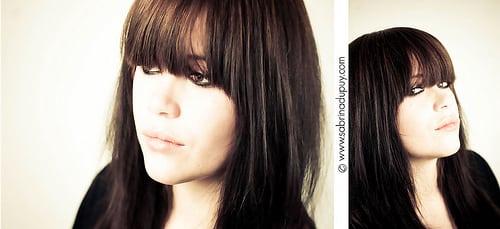 Posté par Sabrina Dupuy photographe  sur 2011-02-01 19:34:08      Tagged:  , coiffure , baltzart , lalou , portrait , beauté   …
